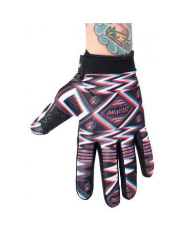 Shadow guantes Conspire UHF