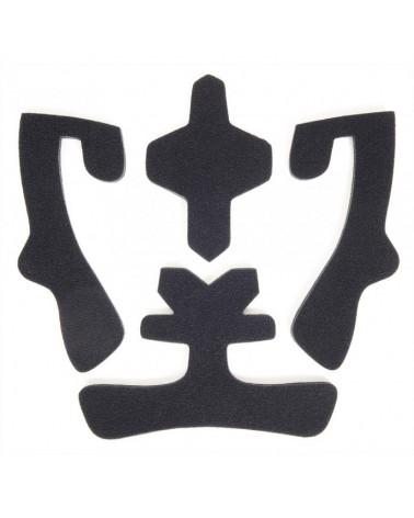 Shadow Almohadillas de repuesto para casco