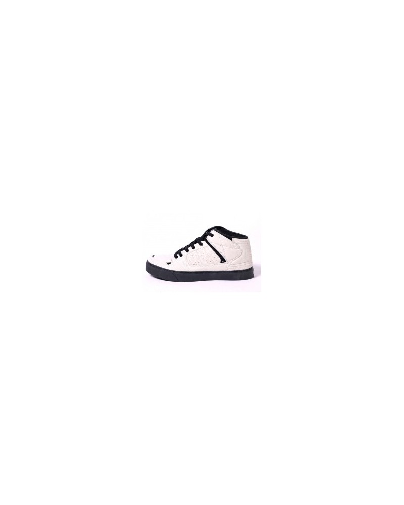 LOTEK zapatillas SHREDDIE BLANCO
