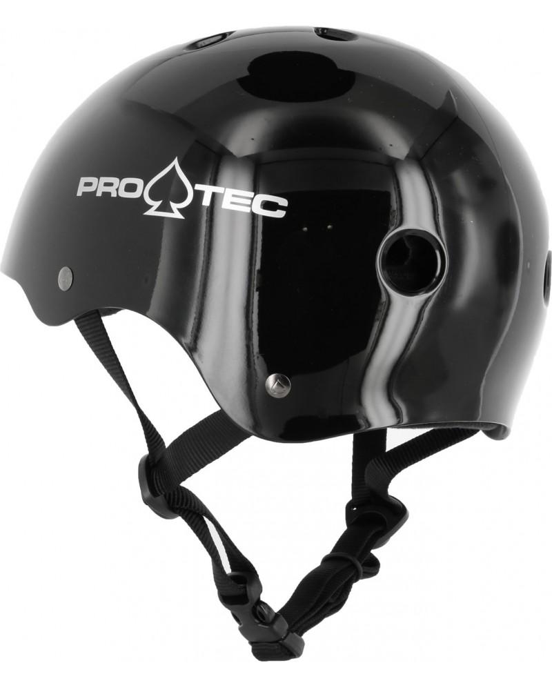 Pro-tec casco Classic Skate