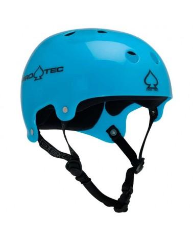 Pro-tec casco Classic Bucky