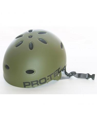Pro-tec casco B2 Bike talla L