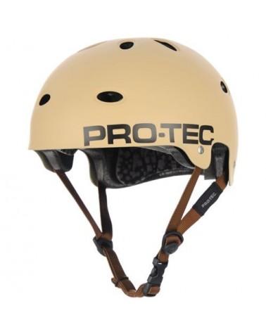 Pro-tec casco B2 bike Arena