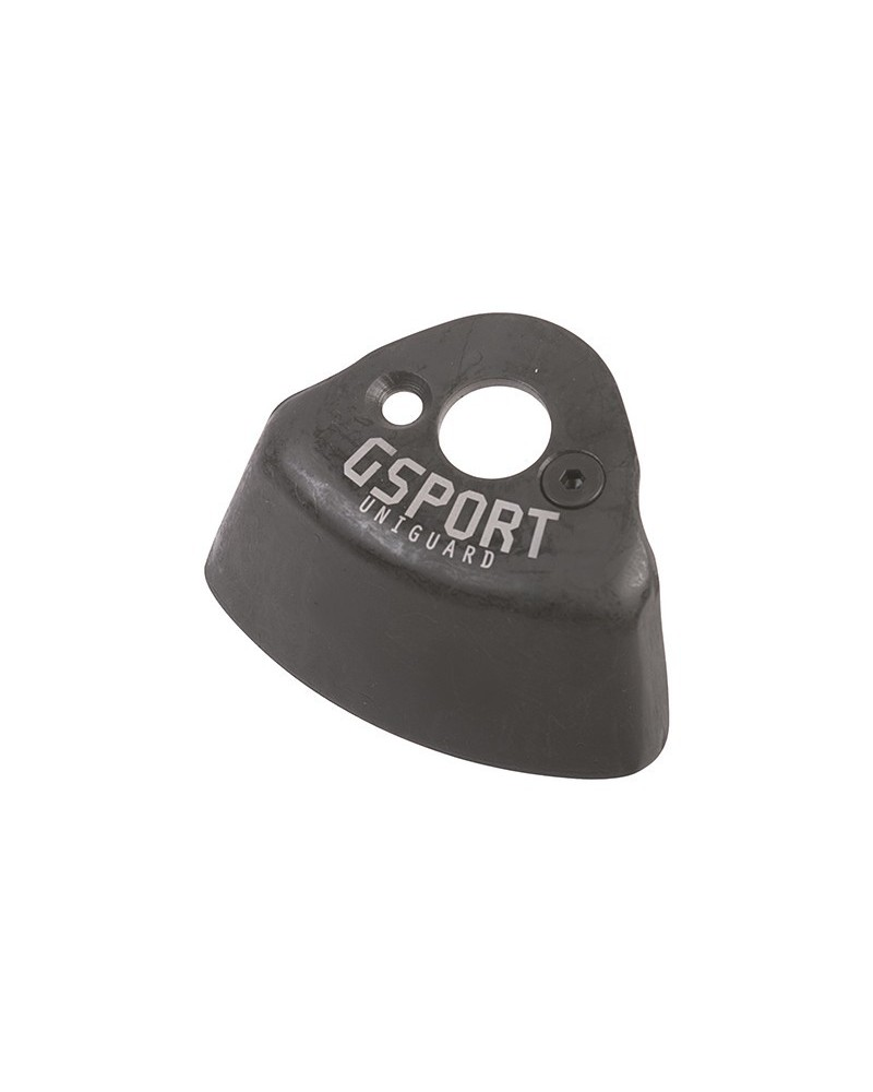 Gsport cubrebuje Uniguard