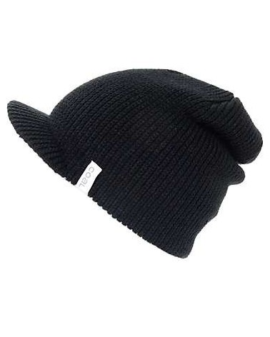 Shadow gorro Static