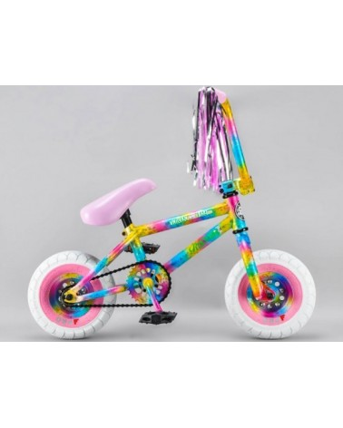 MINI ROCKER IROK+ UNICORN BARF