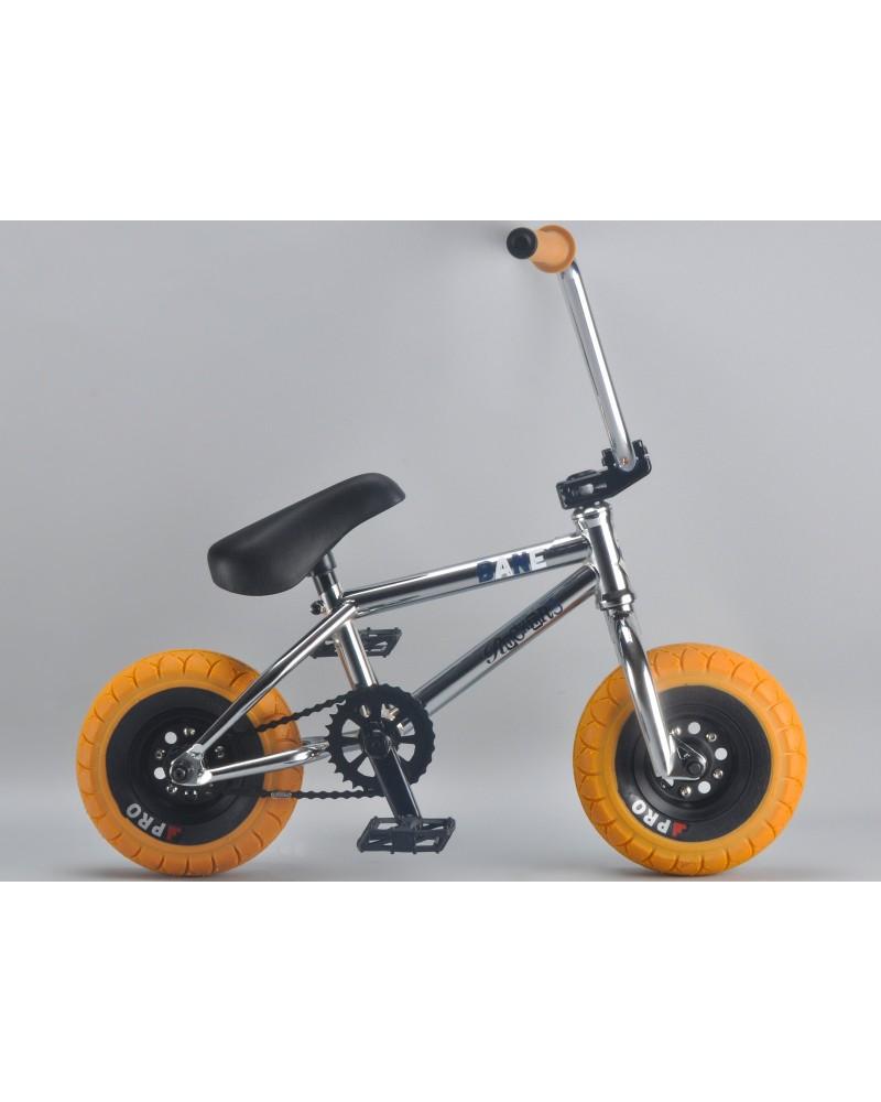 MINI BMX ROCKER 3+