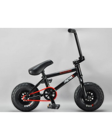 MINI BMX ROCKER 3+ VADER