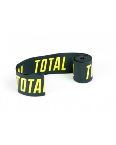 FONFO DE LLANTA TOTAL BMX
