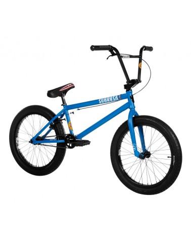 BICI BMX SUBROSA SALVADOR XL 2019