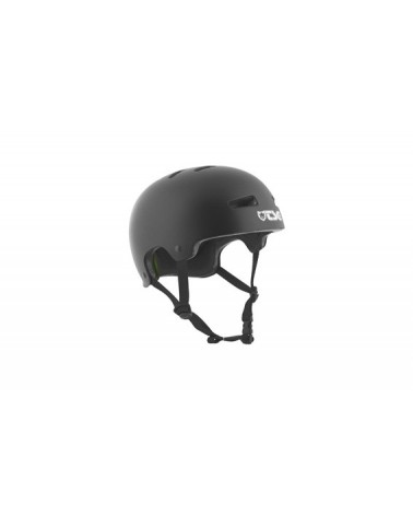 CASCO TSG EVOLUTION SOLID