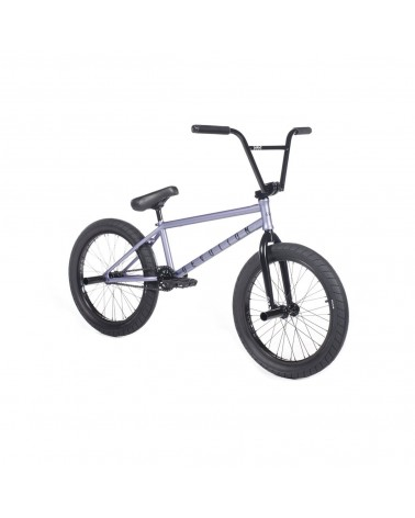 BICI BMX CULT DEVOTION LAVANDA 2019