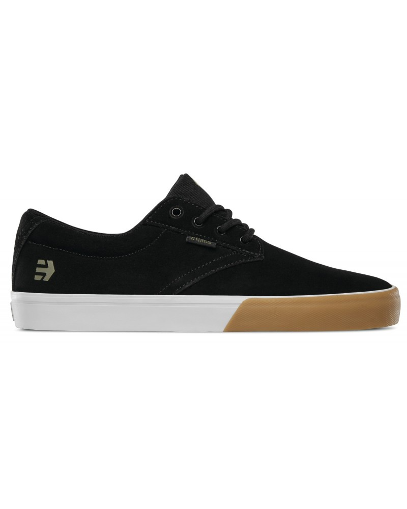 ZAPATILLAS ETNIES JAMESON VULC NATHAN WILLIAMS