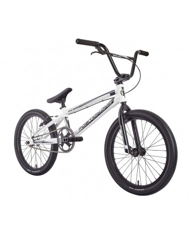 BICI BMX POSITION ONE RACE PRO 20.5""