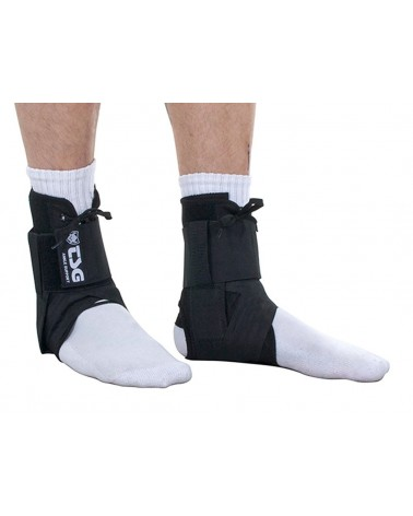 TOBILLERA TSG ANKLE SUPPORT