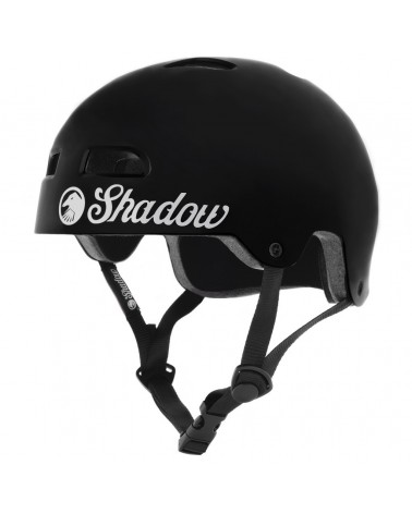 Shadow casco Classic