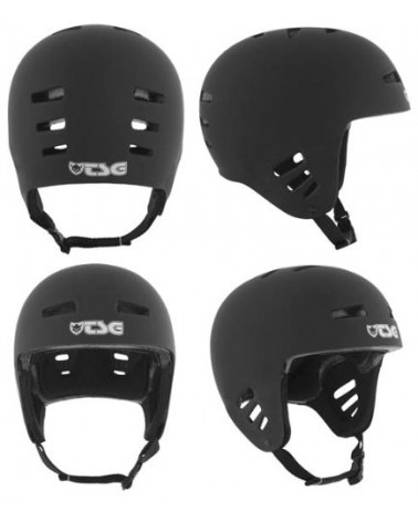 TSG casco Dawn Wake