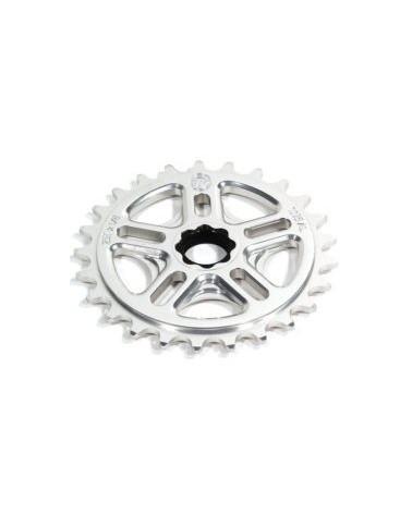 PLATO BMX PROFILE SPLINE DRIVE