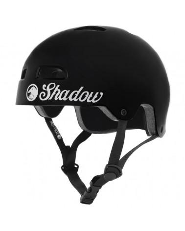 Shadow casco Classic