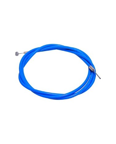 Odyssey cable Slick 1.5mm