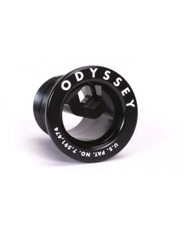 Odyssey tapon de horquilla
