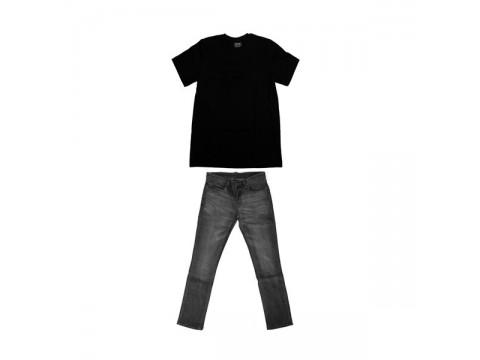 Selección de ropa de nuestras marcas favoritas de BMX.