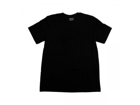 camisetas de bmx