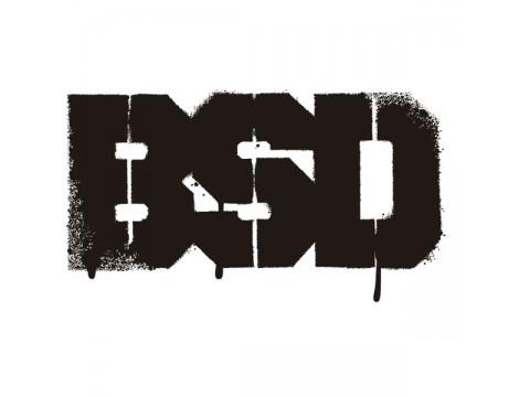 Cuadros BMX BSD