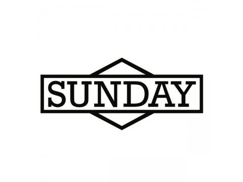 cuadros de la marca sunday bmx