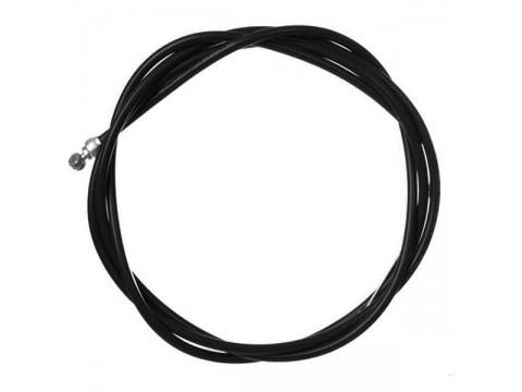 Cables de freno