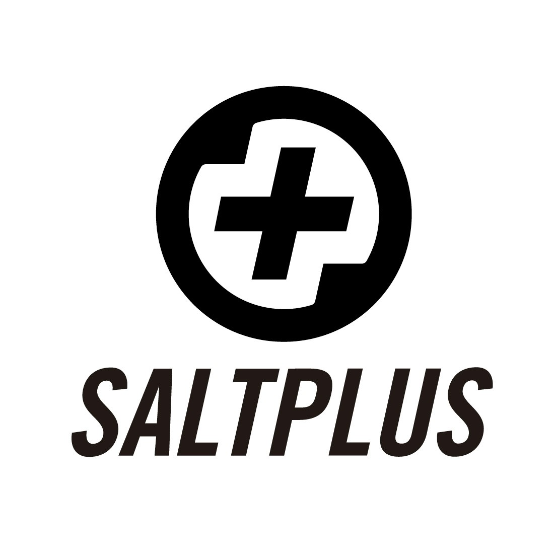 SALTPLUS
