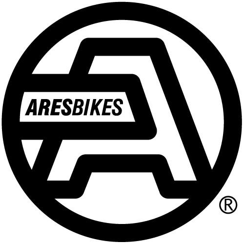 ARES BIKES