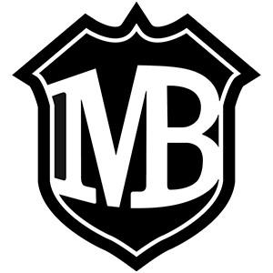 MAFIA BIKES