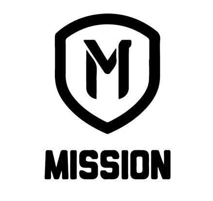 MISSION PARTS
